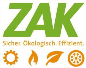Aktuelle Informationen der ZAK