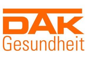 DAK-Gesundheit unterstützt Firmen und Selbstständige in Kaiserslautern