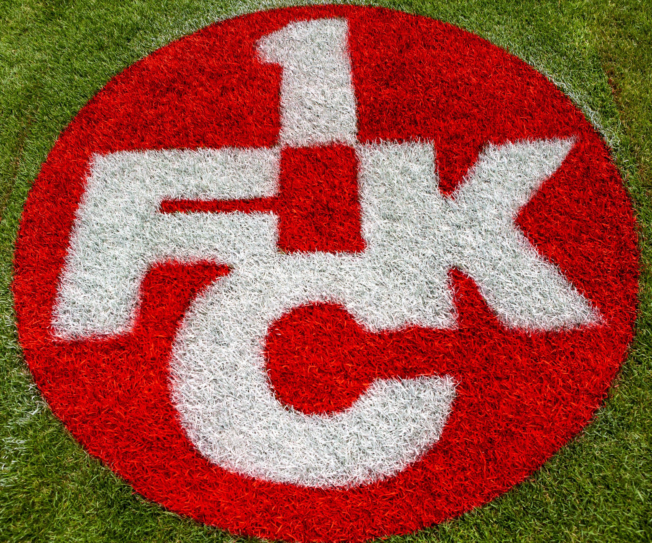 Neuzugang beim 1. FCK