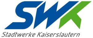 Weiterer Fernwärmeanschluss für die Hochschule Kaiserslautern