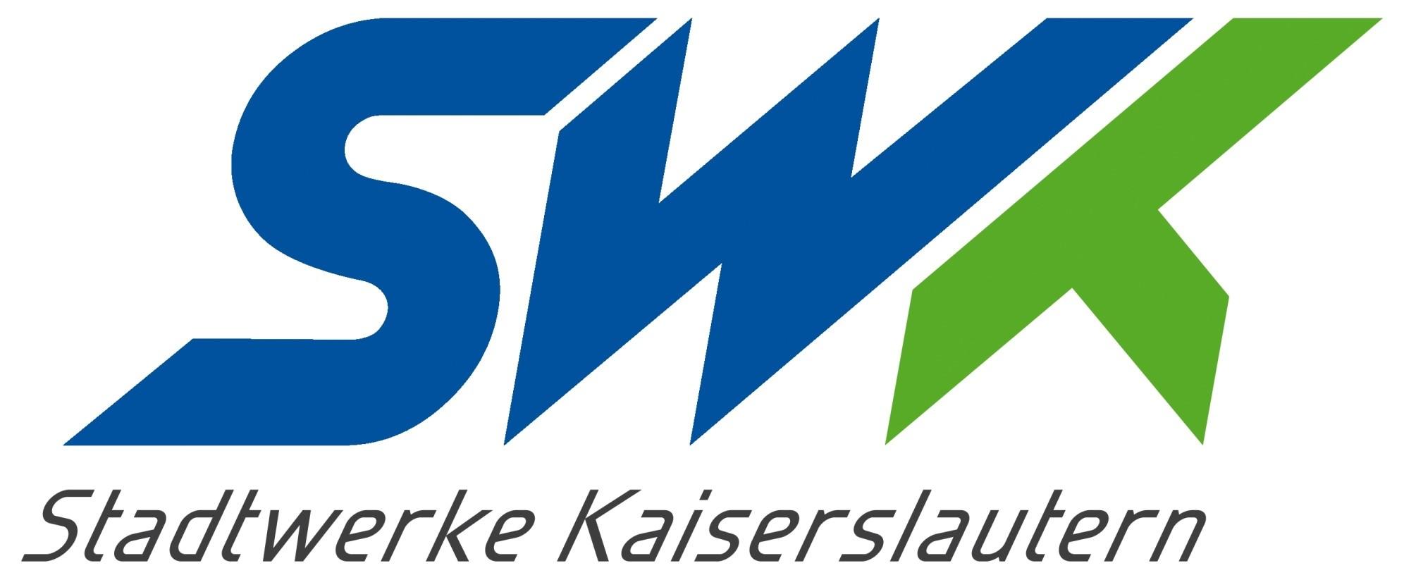 Erneuerungsarbeiten zur Stromversorgung in Kaiserslautern erfordern Vollsperrung