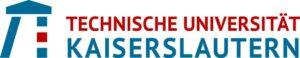 Neuer Online-Kursplan des UNISPORTs der Technischen Universität