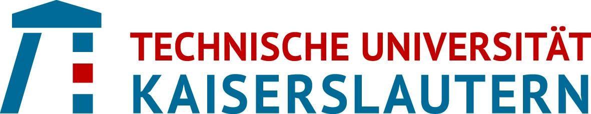 Mathematikerin der TU Kaiserslautern erhält GAUSS-Nachwuchspreis 2019