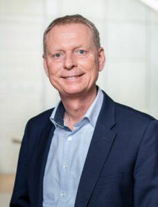 Richard Mastenbroek verlässt die SWK Stadtwerke Kaiserslautern