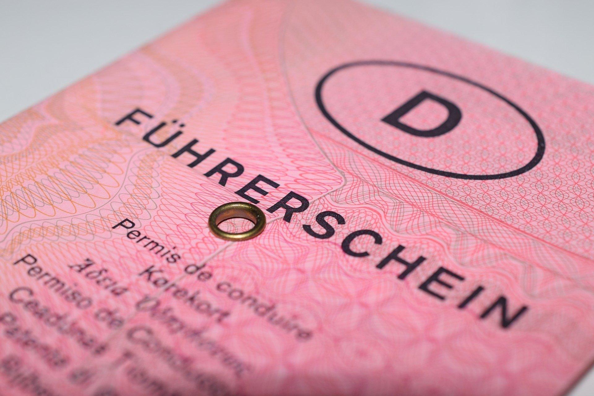 Führerschein- und Zulassungsstelle weiten Terminvergabe wieder aus