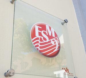 Emmerich-Smola-Musikschule und Musikakademie der Stadt Kaiserslautern öffnet wieder für Präsenzunterricht