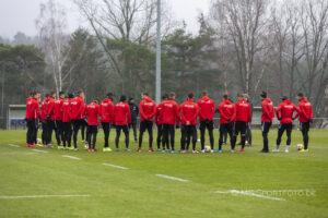 Entwarnung – keine Corona-Fälle beim 1. FC Kaiserslautern und Re-Start der 3. Liga