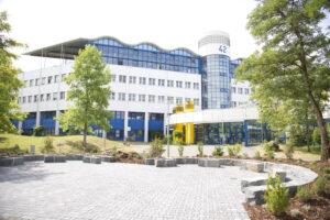 Wissenschaftler der TU Kaiserslautern untersucht Auswirkungen der Corona-Pandemie auf CO2-Emissionen