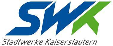Vollsperrung aufgrund von Erneuerungsarbeiten zur Stromversorgung in Kaiserslautern