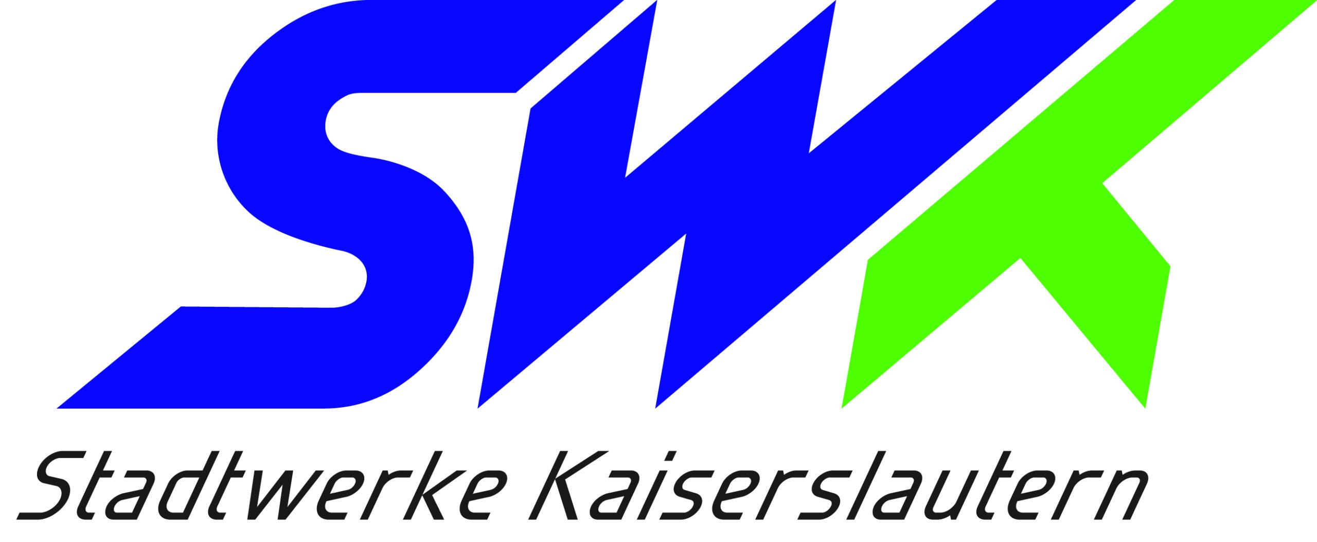 Modernisierung SWK-Heizkraftwerk