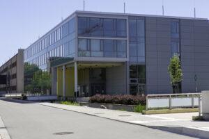 Hochschule Kaiserslautern erneut erfolgreich bei  ADC Design-Wettbewerb