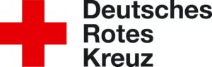 """Rheinland-Pfälzisches Rotes Kreuz erhält Auszeichnung """"Helden in der Krise"""""""