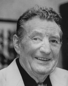 100 Jahre Fritz Walter – Der Ehrentag der FCK-Legende steht kurz bevor