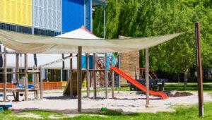 Koordinierte Kita-Platzvergabe für das Kindergartenjahr 2021/2022