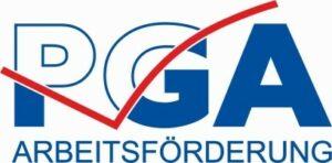 PGA startet am 4. März 2021 mit kostenfreien Online-Seminaren