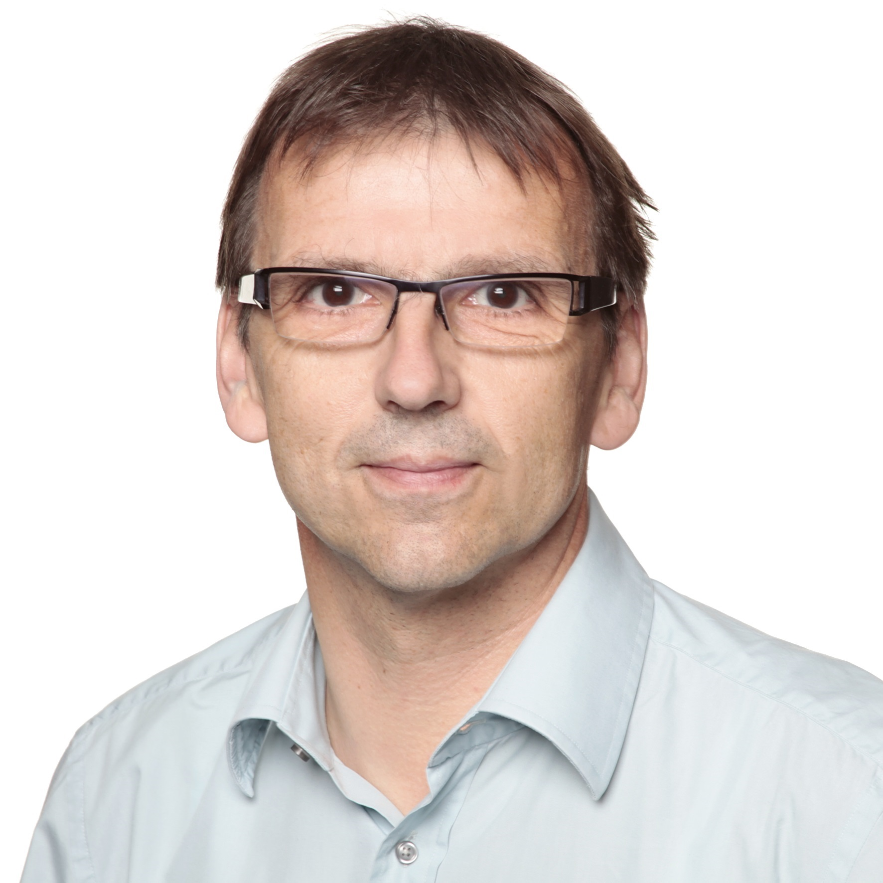 Professor Hans Hasse von der TU Kaiserslautern zum Vizepräsident der Deutschen Forschungsgemeinschaft gewählt