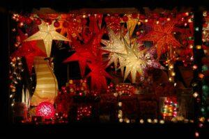 In diesem Jahr kein Kulturmarkt in der Fruchthalle möglich