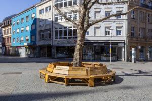 Vorsichtige Perspektiven für Rheinland-Pfalz