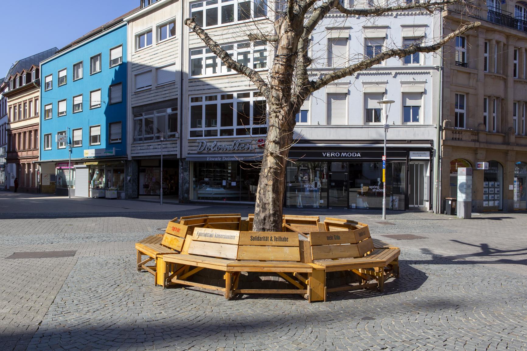 Rheinland-Pfalz startet mit weiteren Öffnungsschritten in den Sommermonat Juni
