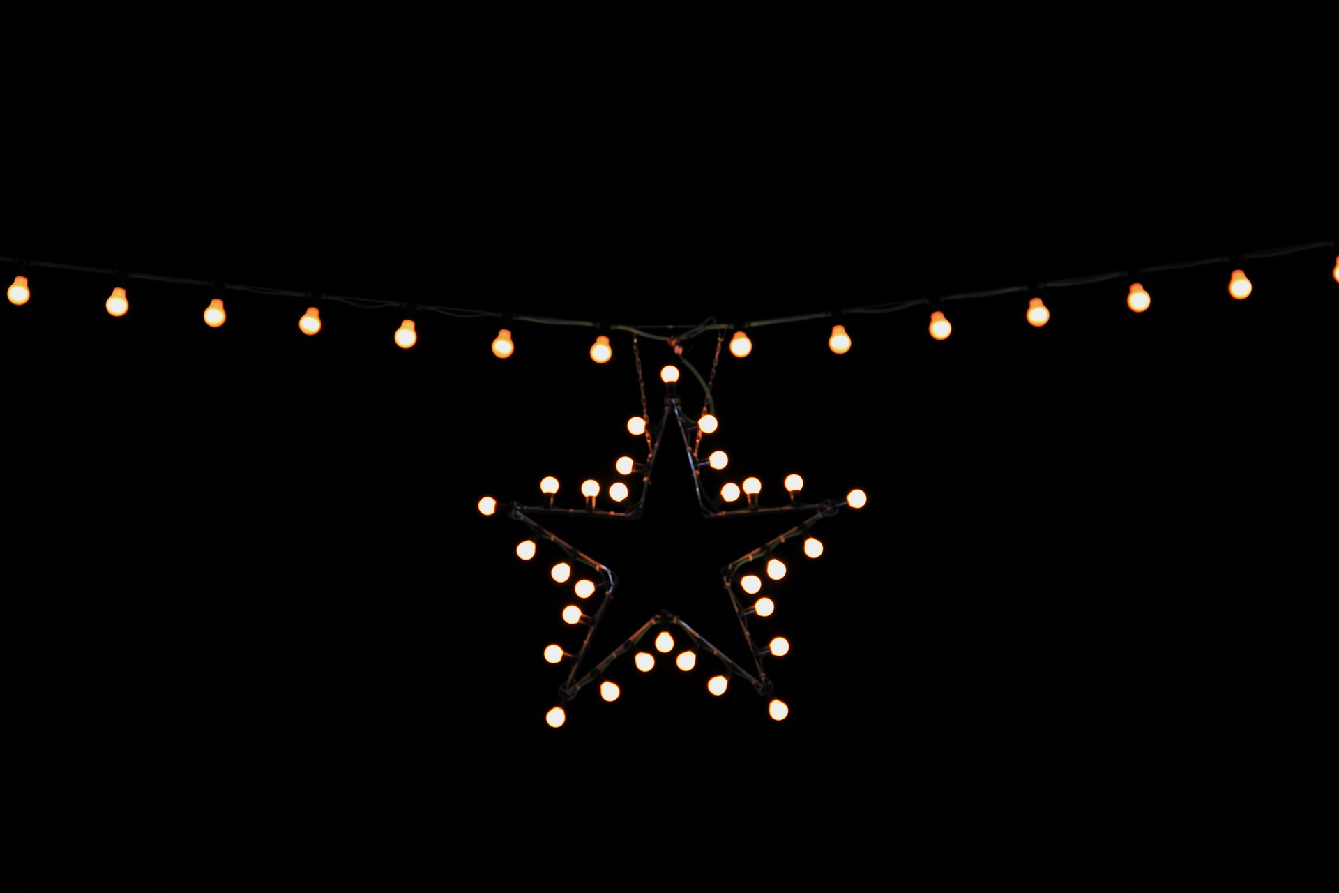 Lautern leuchtet ab dem 23. November