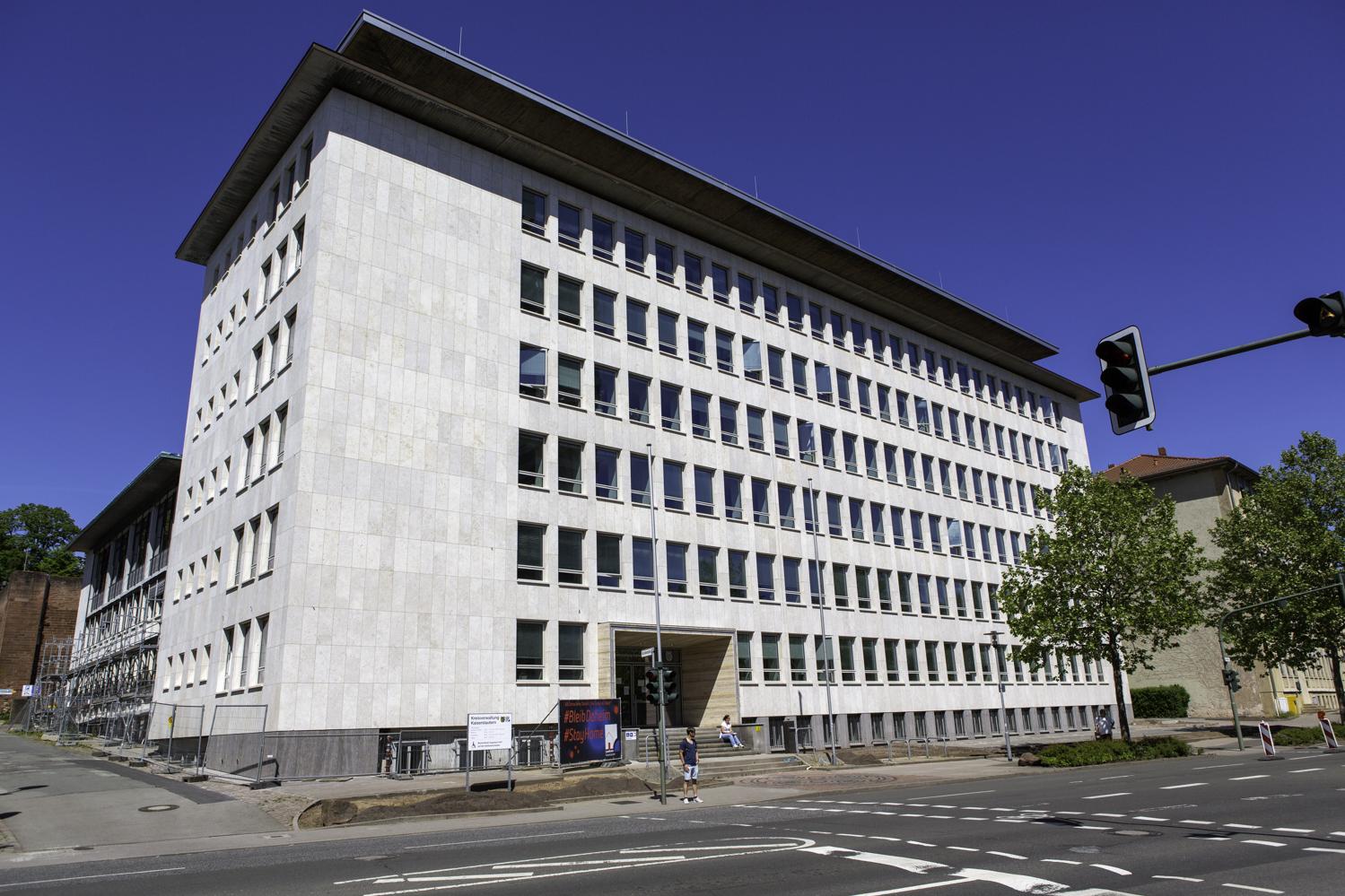 Verfassungsgericht sorgt für Klarheit in Sachen Finanzausstattung der Kommunen