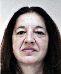 Tötungsdelikt: Unbekannte Frau identifiziert