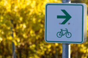 Sanierung des Lautertal-Radwegs steht an