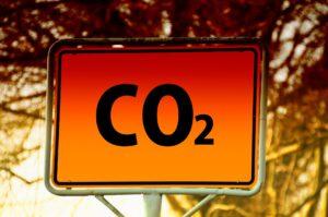 CO2-Sensor sichert Luftqualität im Kundenservice-Center der SWK