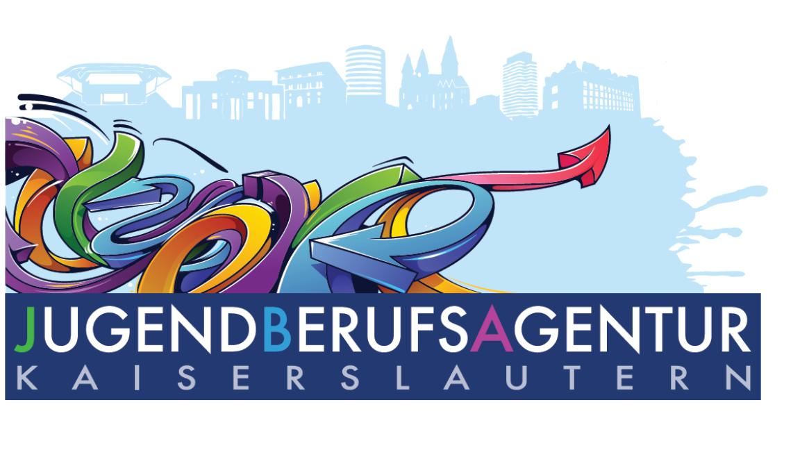 Jugendberufsagentur Kaiserslautern