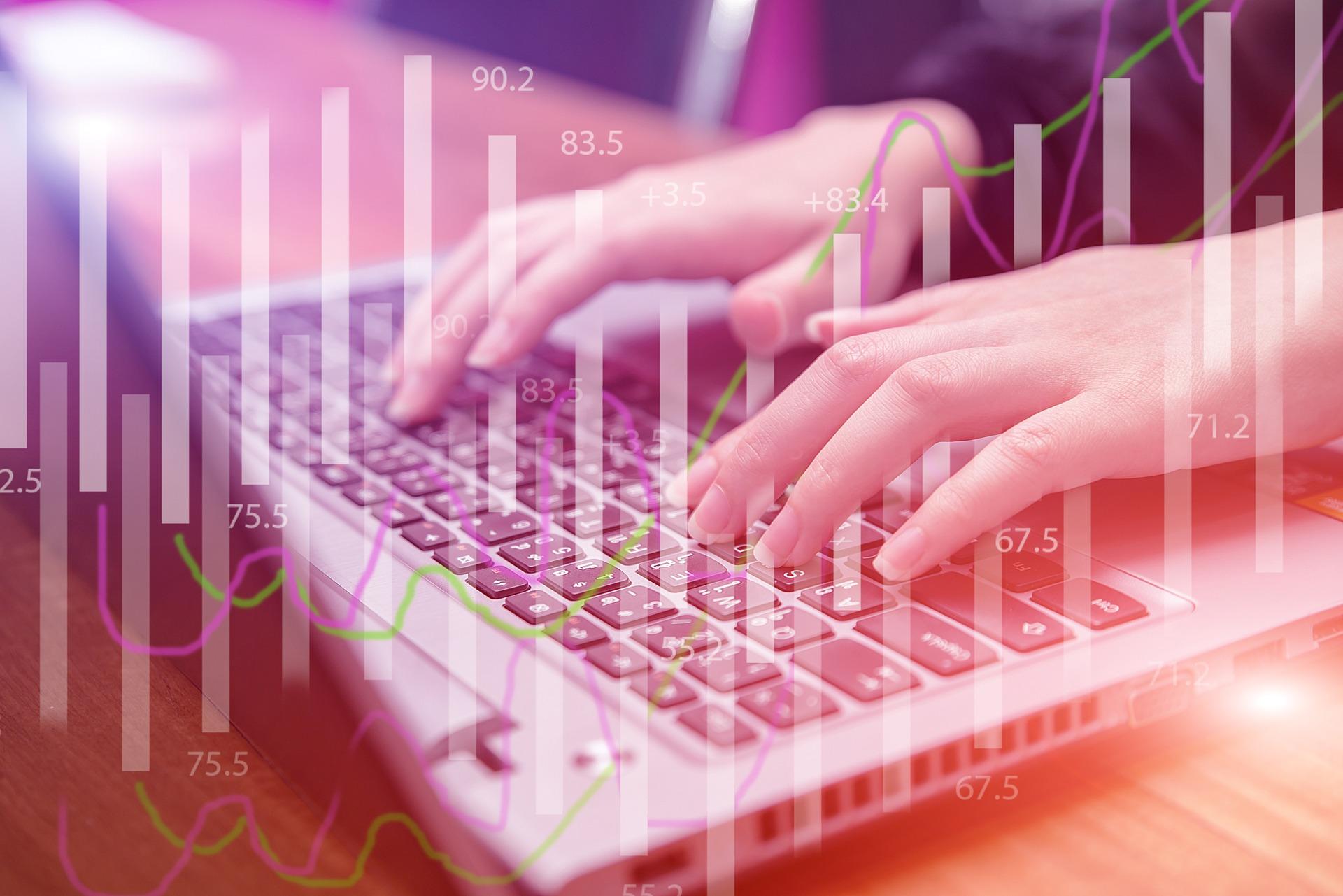 Anmeldephase für die virtuellen Angebote der TU Kaiserslautern läuft