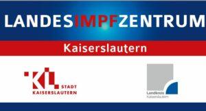 Sonderimpfaktion im Impfzentrum Kaiserslautern