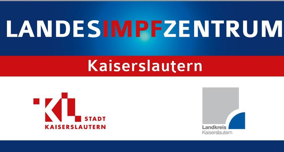 Impfzentrum unterstützt Opel bei Impfungen