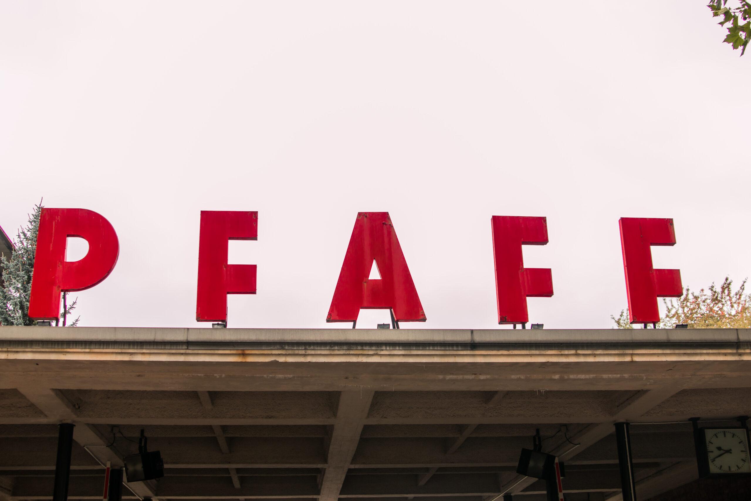 Nahwärme-Konzept fürs Pfaff-Quartier beschlossen