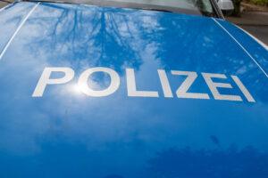 Polizei sucht Miriam Jung – 40-Jährige ist seit Anfang Mai verschwunden