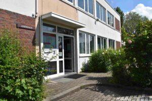 Das Herzstück der Jugendarbeit in Kaiserslautern