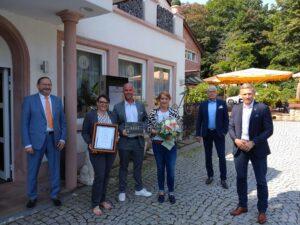 Kaiserslautern bekommt weitere Top-Adresse für Übernachtungsgäste