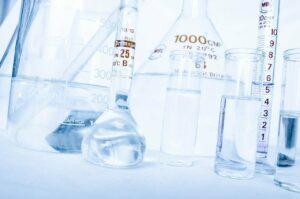 Ein Angebot der Fachdidaktik Chemie und der Offenen Digitalisierungsallianz Pfalz